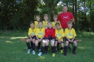Jugendpokal 2013