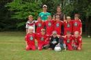 Jugendpokal 2014_1