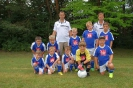 Jugendpokal 2014_2