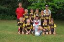 Jugendpokal 2014_3