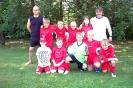 Jugendpokal 2014_4
