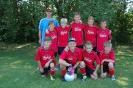 Jugendpokal 2014
