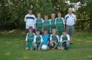 Jugendpokal 2014_6