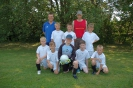 Jugendpokal 2014_7