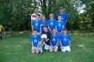 Jugendpokal 2014_8
