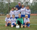 Jugendpokal 2015