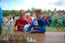 Jugendpokal 2017