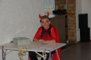 Kinderfasching 2016_1