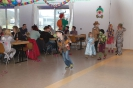Kinderfasching 2016_5