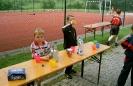Trainingslager F-Jugend 2002